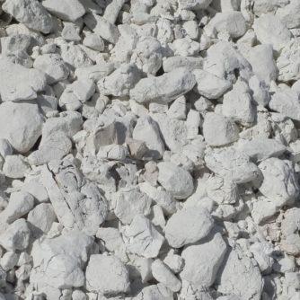 Вапно негашене (кальцію оксид)