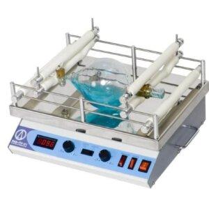 Шейкер лабораторный LOIP LS-110 (ЛАБ-ПУ-01)