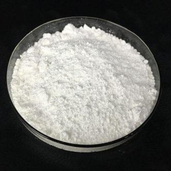 Метилпарабен (ніпагін, метил-4-гідроксибензоат)