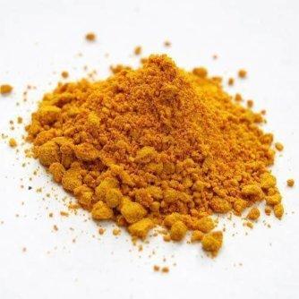 Залізо хлорне (ІІІ) (хлорид заліза) 6-водне