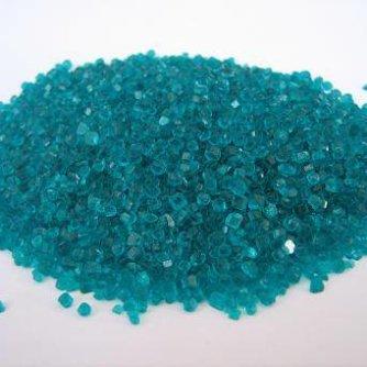 Никель сернокислый (II) (сульфат никеля) 6-водный