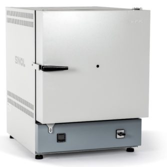 [:ua]Лабораторна електропіч SNOL 30/1100[:ru]Лабораторная электропечь SNOL 30/1100[:]