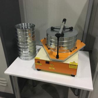 [:ua]Розсійник лабораторний РЛУ-1 (розсів)[:ru] Рассеиватель лабораторный РЛУ-1 (рассев)[:]