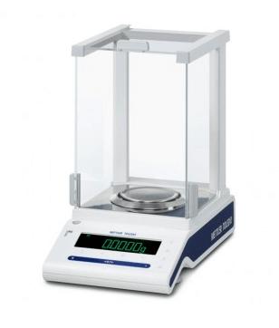 Вагове обладнання (ваги лабораторні)