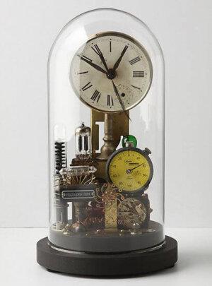 Секундоміри та таймери лабораторні для вимірювання часу