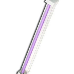 Опромінювач бактерицидний ультрафіолетовий