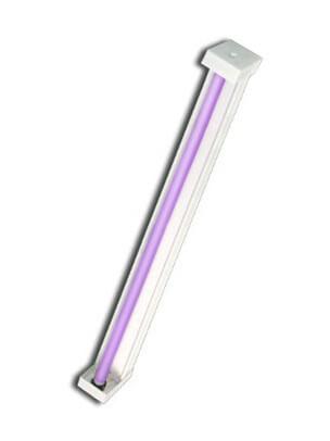 Облучатель бактерицидный ультрафиолетовый