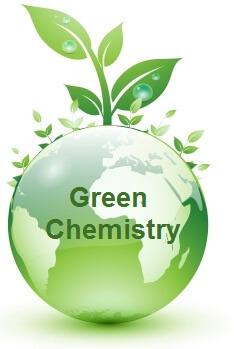 Зелена хімія