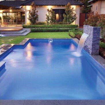 Застосування пероксиду водню у басейні