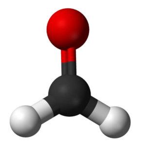 Формалін (формальдегід 37%)