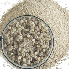 Сульфат амонію, амоній сірчанокислий