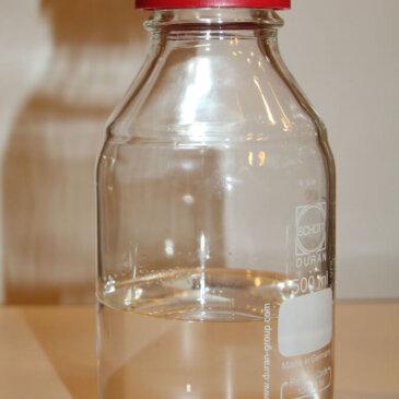 метилен хлористий, дихлорметан, метиленхлорид