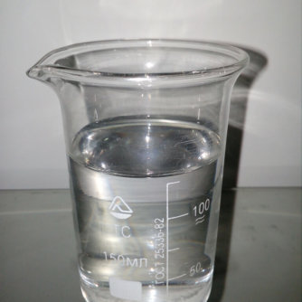 Пероксид водню 60%
