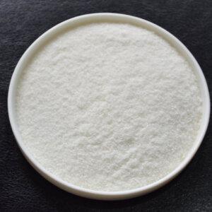 Натрій глюконат (глюконат натрію)