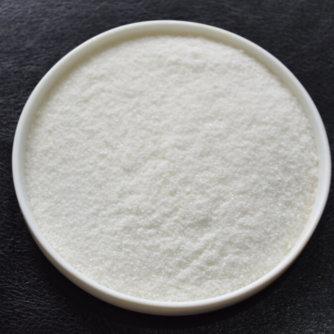 Натрий глюконат (глюконат натрия)