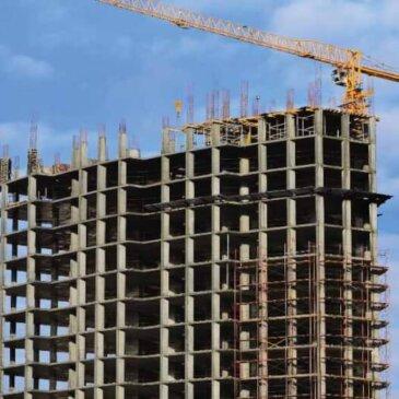 Ускорение застывания готовой бетонной смеси. Применение кальция хлористого