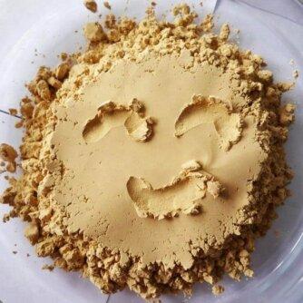 [:ua]Декстрин харчова добавка[:ru]Декстрин пищевая добавка[:]