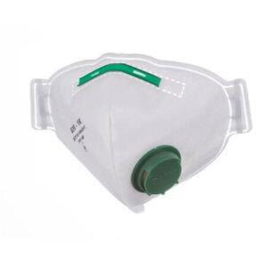 Респиратор БУК 1К (медицинская маска)
