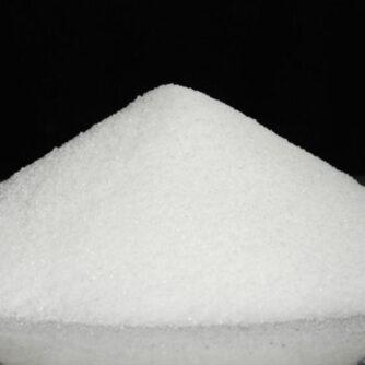 covalent.com.ua моноамонійфосфат