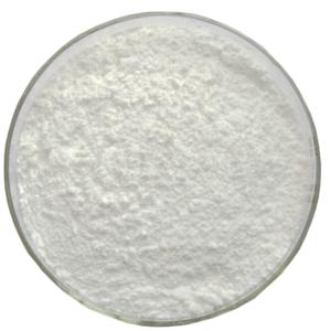 аргинин гидрохлорид (L) купить