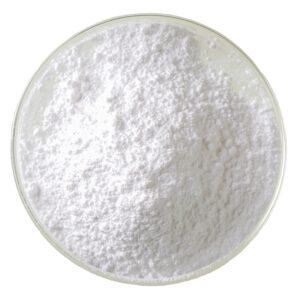 ізолейцин (L) купити