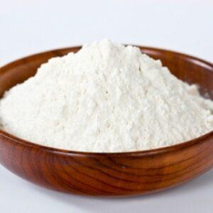 глутаминовая кислота для животных